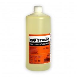 COMPARD - R09 STUDIO Confezione 1 Litro