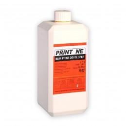 COMPARD - PRINT NE Confezione 1,20 Litri