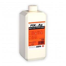 COMPARD - FIX-AG Confezione 1,20 Litri