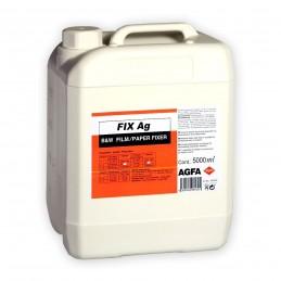 COMPARD - FIX-AG Tanica da 5 Litri