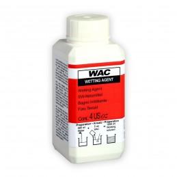 COMPARD - W.A.C. Imbibente Confez. 120 ml