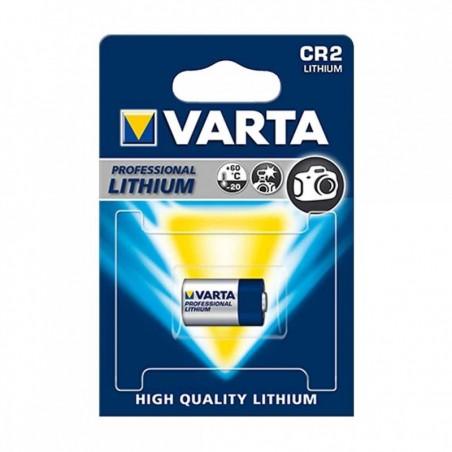 VARTA CR 2 - Lithio