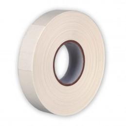 NESCHEN FILMOPLAST SH Tessuto adesivo. 20 mm x 25 m