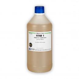 BELLINI STAB1 Antigoccia e Stabilizzatore- Conf. 1 Litro