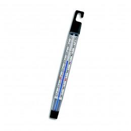 TFA - Termometro ad alcool gamma -20 +50 °C
