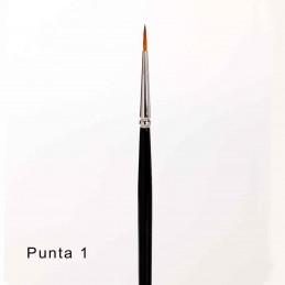 PENNELLO DA RITOCCO n. 1