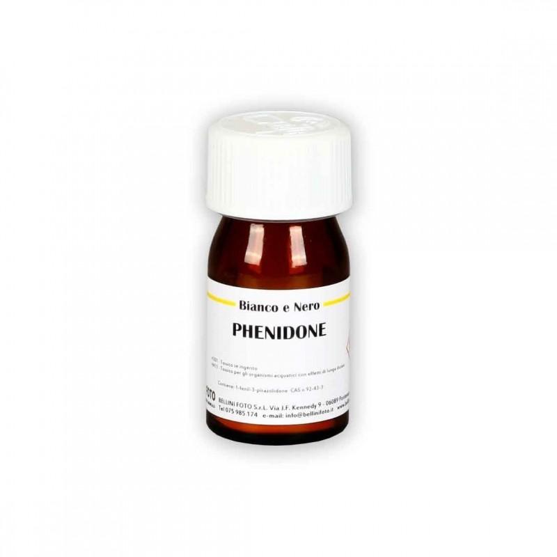 PHENIDON (FENIDONE) 10 gr.