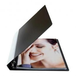 "Album ""ARTIST PORTFOLIO"" formato 30x42 (Svar)"