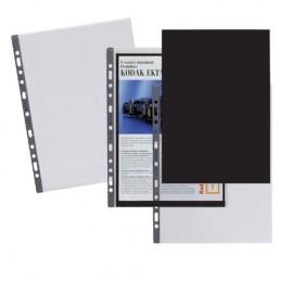 """Busta """"TECHNO"""" formato 21x30 Confezione 10 fogli (Svar)"""