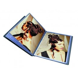 "Album ""CLUB PHOTO BOOK"" formato 18x24 (Svar)"