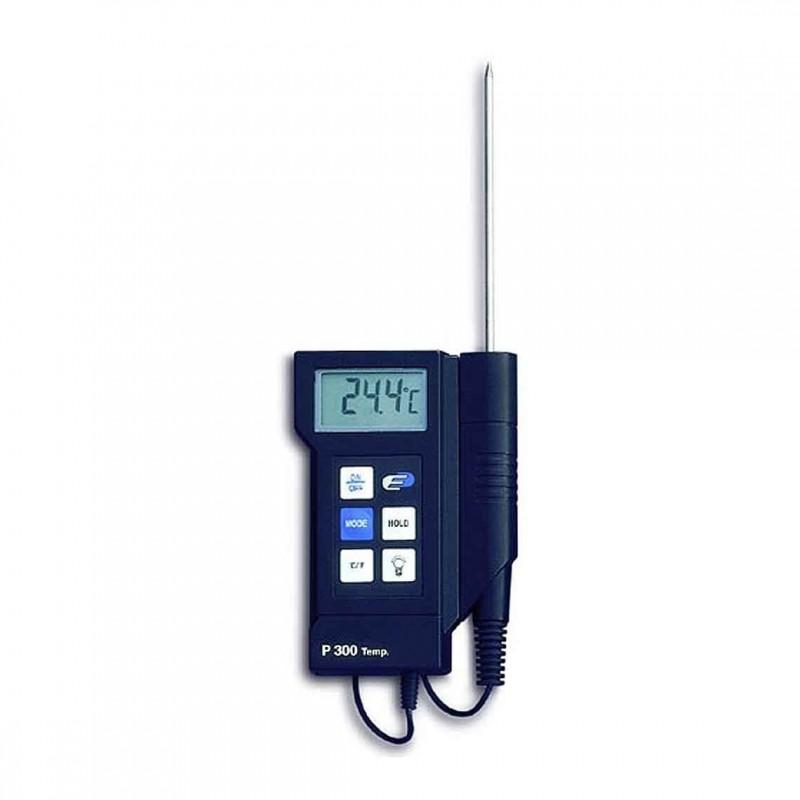 TFA - Termometro professionale digitale P300