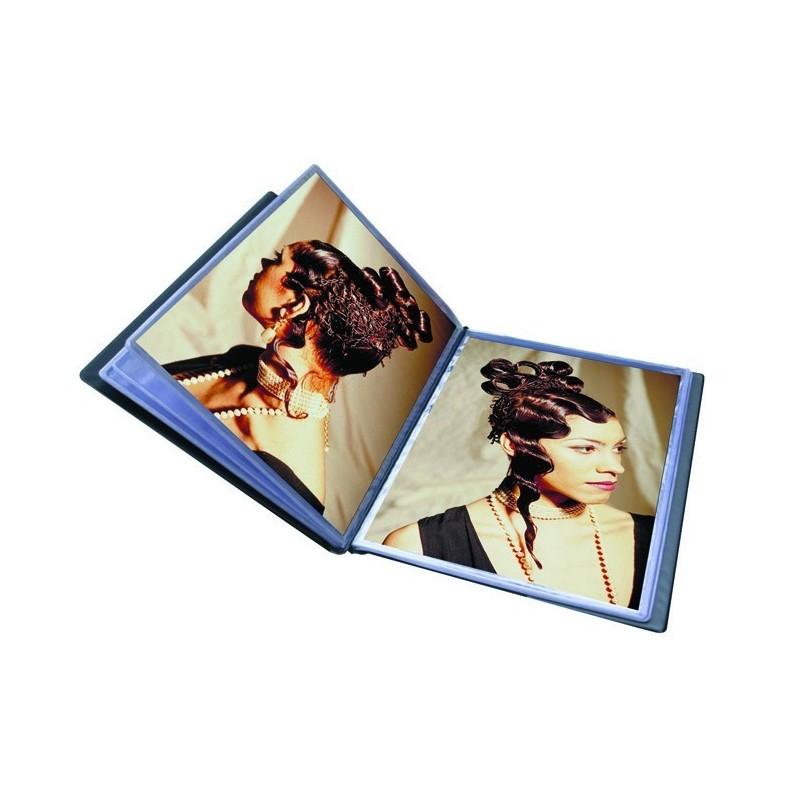"""Album """"CLUB PHOTO BOOK"""" formato 20x30 (Svar)"""