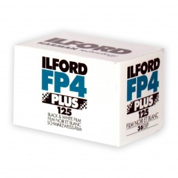 FP4 PLUS 135/36 (10-5)