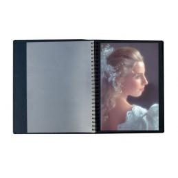 """Album """"PROFIS"""" formato 31x43 (Svar)"""
