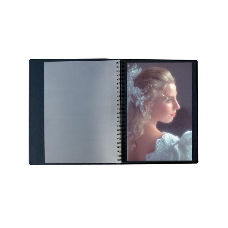 """Album """"PROFIS"""" formato 31x46 (Svar)"""