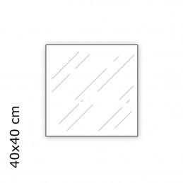 CRILEX per cornice 40x40