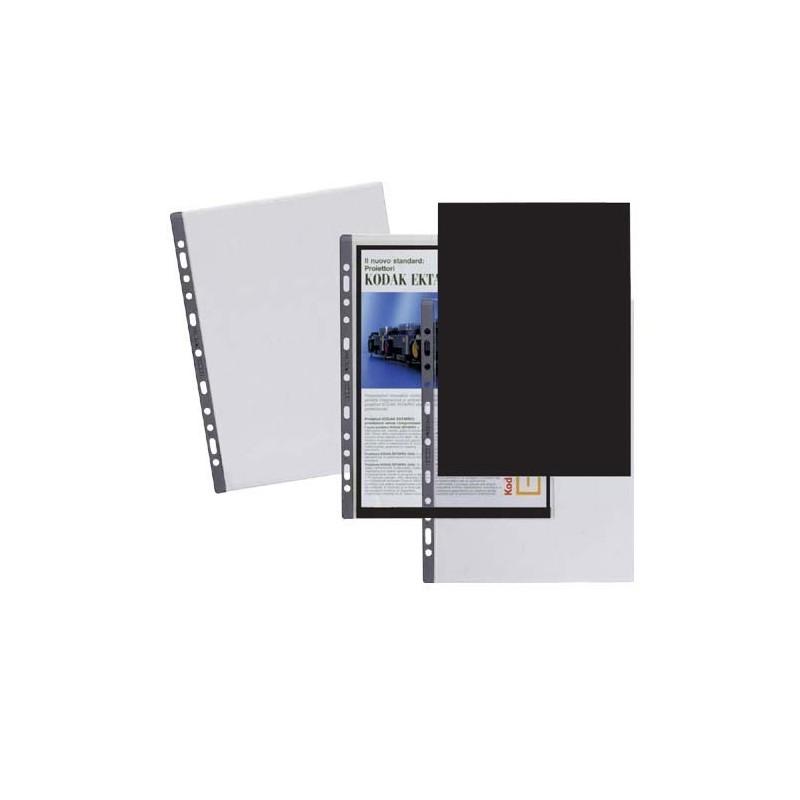 """Busta """"TECHNO"""" formato 25x35 Confezione 10 fogli (Svar)"""