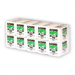ILFORD HP5 PLUS 135/36 Confezione 10 pezzi