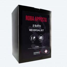 Roba Apposta - Kit inversione per carte e pellicole BN