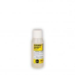 ORNANO BBC97 Imbibente - Confezione 100 ml