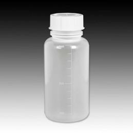 Kartell Bottiglia collo largo 1 Litro