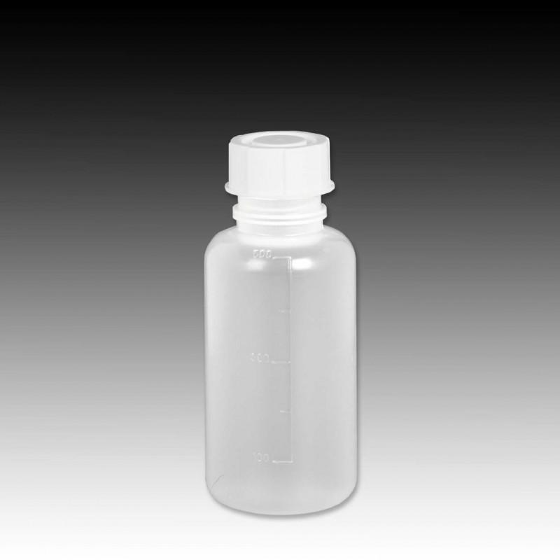 Kartell Bottiglia collo largo 500 ml