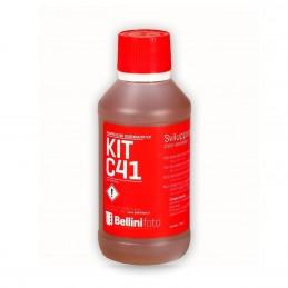 BELLINI C41 - Ricambio sviluppo cromogeno per fare 1 Litro