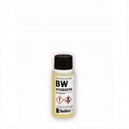 BELLINI HYDROFEN Svil. negativo BN Confezione 100 ml
