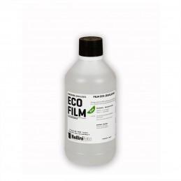 BELLINI ECOFILM Senza idrochinone. Conf. 500 ml.