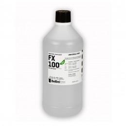 BELLINI FX 100 Fissaggio Ecologico - Conf. 1 Litro
