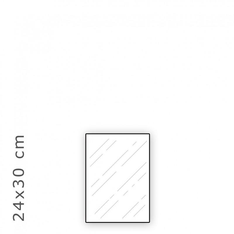 CRILEX per cornice 24x30