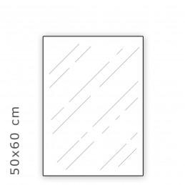 CRILEX per cornice 50x60