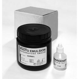 FOMA Emulsione Liquida Confezione da 250 Gr.