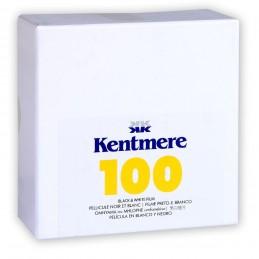KENTMERE 100 BOBINA 135x30,5 m
