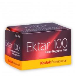 KODAK EKTAR 100 135 da 36 pose