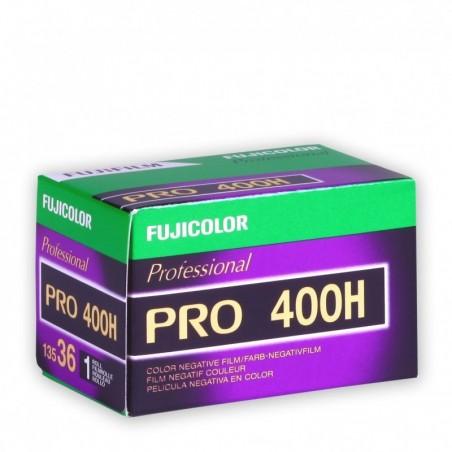 FUJI PRO 400 H 135/36