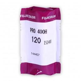 FUJI PRO 400 H 120