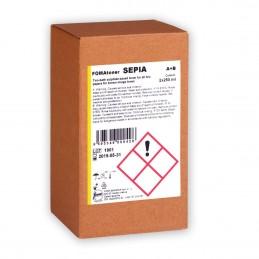 FOMA - FOMATONER SEPIA 2x250 ml