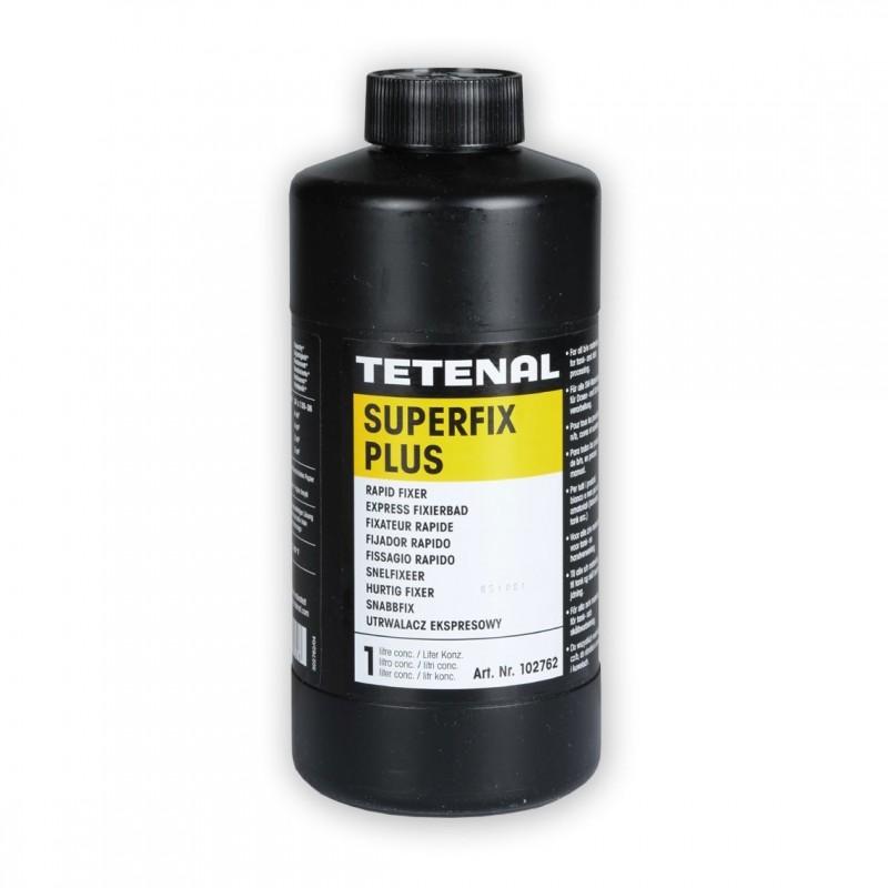 TETENAL SUPERFIX PLUS Confezione 1 Litro