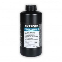 TETENAL CENTRABROM S Confezione da 1 Litro
