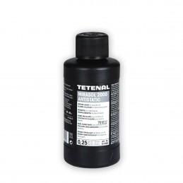 TETENAL MIRASOL 2000 ANTISTATIC Confez. da 250 ml.