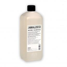 AMALOCO AM 2002 Sviluppo carte - Conf. 1 Litro