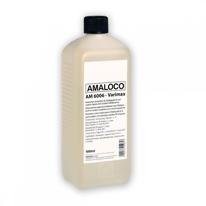 AMALOCO AM 6006 Confezione 1 Litro
