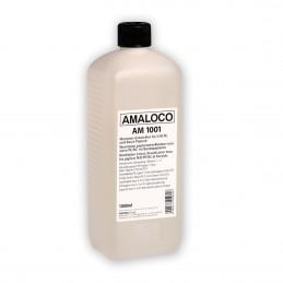 AMALOCO AM 1001 Confezione 1 Litro