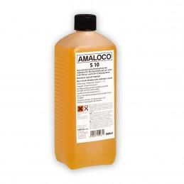 AMALOCO S 10 BAGNO DI ARRESTO Confezione 1 Litro