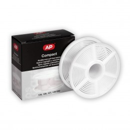 A-P Spirale in nylon regolabile per pellicola 135/120