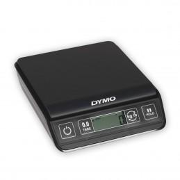 DYMO M1 - Bilancia digitale fino a 1 Kg