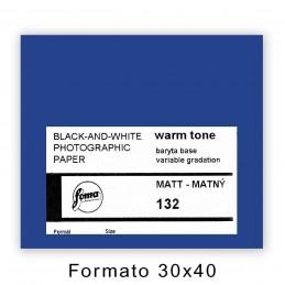 FOMATONE 132 30,5x40,6/10 - MG FB CLASSIC