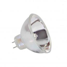 Lampadina alogena HLX 12V - 100W (OSRAM)
