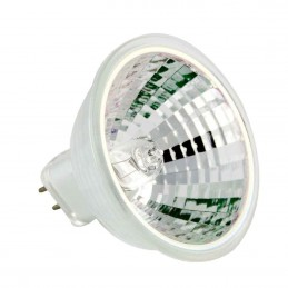 Lampadina alogena ERV 36V 340W (GENERAL ELECTRIC)